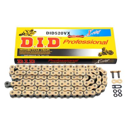 Picture of D.I.D. 250 chain