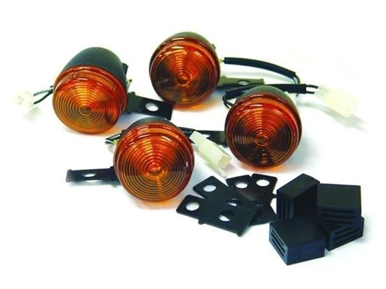 Picture of INDICATOR SET - XR TYPE